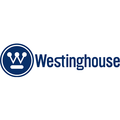 Westinghouse Lighting